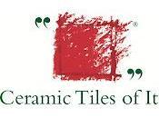 News: Ceramica italiana negli conferenza sulle facciate ventilate