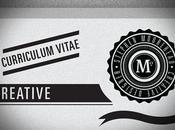 Curriculum: fascino digitale