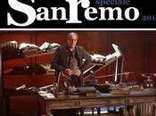 """SANREMO 2012/ Festival tilt debutto, Celentano voto. manda commissario Marano. Aldo Grasso: """"Solo festa vuoto"""""""