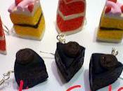Cake Mania design