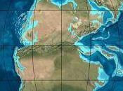 vulcanismo siberiano come causa della vasta estinzione massa sulla Terra?