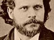 Giosuè Carducci poeti