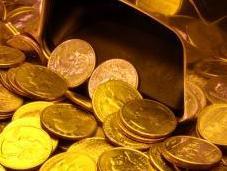 Vincite alla Slot Machine: signora svedese vince milioni euro