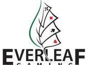 Quale destino fondi network Everleaf Gaming?