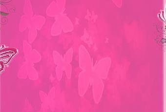 Free backgroun sfondo nero e farfalle fuxia paperblog for Sfondi farfalle gratis