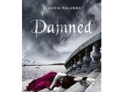 Damned Claudia Palumbo