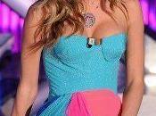 Sanremo 2012: Festival nemmeno italiana)