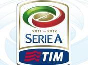 Serie A,le probabili formazioni della giornata.Si parte venerdì