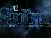 Sanremo 2012, brani scaricati iTunes spicca Noemi