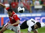 Platini protagonista un'incredibile rissa Cska Sofia-Dinamo Bucarest (VIDEO)