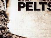 Masters Horror: Pelts Istinto animale