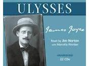 dov'è l'Ulisse James Joyce?