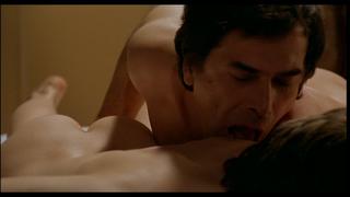 il film di sesso inconri