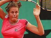Tennis: bentornata Knapp!!! Seppi Volandri volano quarti