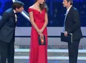 Sanremo 2012: soporifera serata duetti, qualche emozione