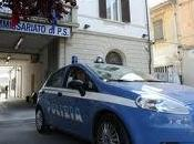 Crime News: Napoli. Sequestrati milioni euro clan Nuvoletta