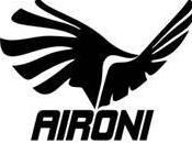 Pro12, cambio corsa Aironi vista degli Ospreys
