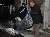 Modena: donna polacca uccisa, manette compagno