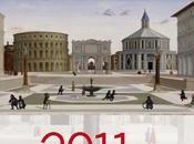 "Reading ""Annuario italiano diritti umani 2011""-Marsilio editore"