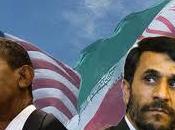 ''L'Iran attaccherà'' parola Ronald Burgess