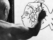 Picasso Braque Movies Arne Glimcher, Martin Scorsese Julian Schnabel: VISIONI D'ARTE, Museo Diocesano Milano