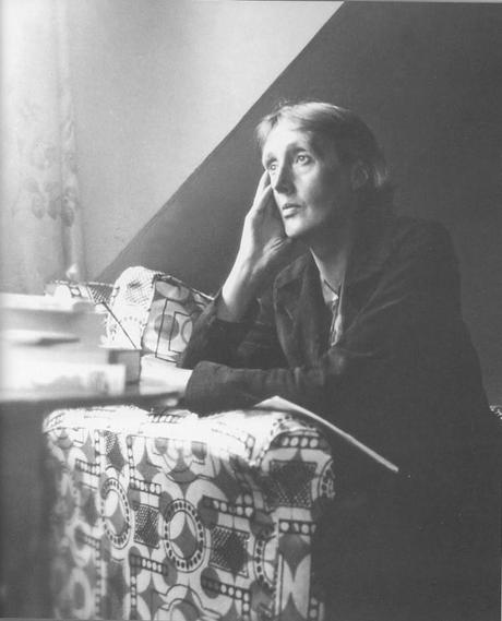 an analysis of a room of ones own by virginia woolf Why is a room of one's own taken so personally by so many readers when it is  full of devices designed to distance virginia woolf from the speaking voice of the .