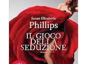 """gioco della seduzione"""" S.E. Phillips"""