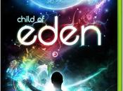 [Recensione] Child Eden