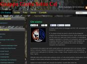 ONLINE sito Gruppo Grotte Schio.