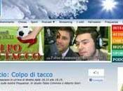Radio Voce: nuova trasmissione Brescia calcio femminile