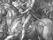 Leonardo Sciascia: Cavaliere Morte