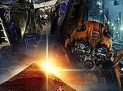 Transformers Vendetta Caduto (2009)
