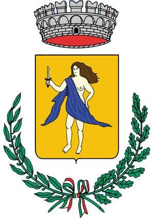 Saracena, Calabria, miti di fondazione, leggende, brunocorino