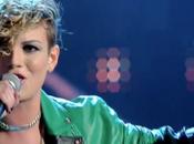 Classifica Sanremo 2012: vincitrice Emma brano inferno