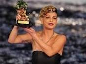Festival Sanremo 2012: vince Emma Marrone. testo pronostici della vigilia