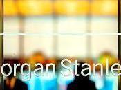 Monti paga debiti italiani. miliardi euro alla Morgan Stanley, prende ringrazia