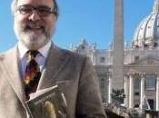 """Pedofilia: ritirate accuse Papa """"caso Murphy"""", Marco Politi resta zitto"""