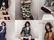 Moda_Marni H&M; collezione