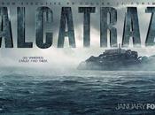 Telefilm Alcatraz