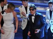 ASCOLTI FESTIVAL SANREMO 2012 risale serata VIVA L'ITALIA MONDO seguita 10,5