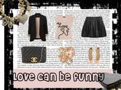 love funny?