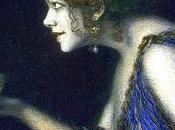 L'arte dell'incanto: Circe... altre