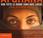"""Recensione Moglie Afghana. tutte donne sono nate libere"""" Fariba Nawa"""