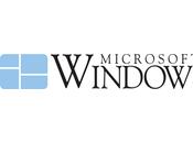 Windows nuovo logo