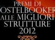 HostelBookers: Migliori Ostelli 2012