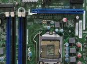 nuove schede madri chipset Intel