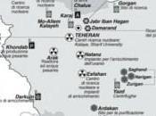 Nucleare iraniano: Cina esorta ripresa negoziati maggiore collaborazione Teheran l'AIEA