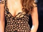 Sanremo 2012 anche Ivana mostra bellezza
