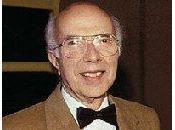 morto Renato Dulbecco premio Nobel medicina. Aveva anni