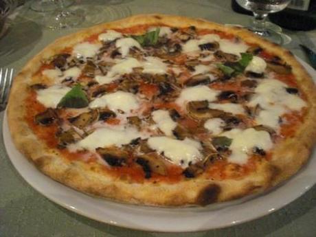 Commentate quali sono le migliori pizzerie della vostra - Quali sono i migliori sanitari bagno ...